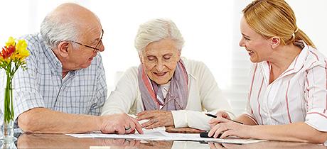 Pflege Dahoam Pflegedienst Mit Herz Und Kompetenz Startseite